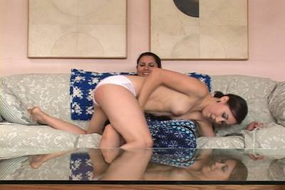 Spanking Sinn Sage, erotic girl spanks girl spanking with Chelsea Pfeiffer
