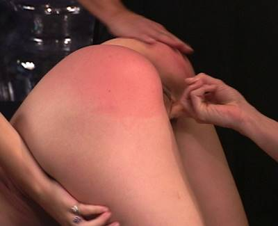 spanking, Nina Hartley, Sinn Sage & Chelsea Pfeiffer, girl spanks girl spanking and paddling