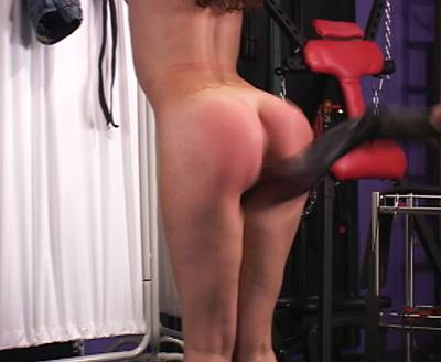 spanking, Nina Hartley, Sinn Sage  erotic girl spanks girl spanking